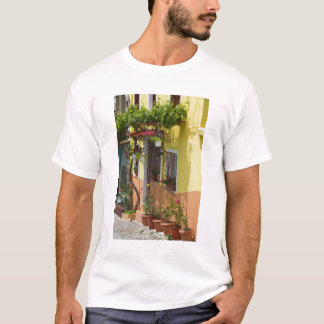 GREECE, Northeastern Aegean Islands, LESVOS T-Shirt