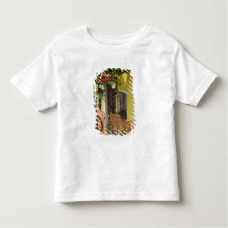 GREECE, Northeastern Aegean Islands, LESVOS T-shirt
