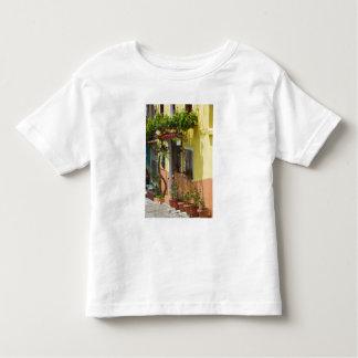 GREECE, Northeastern Aegean Islands, LESVOS Tee Shirts