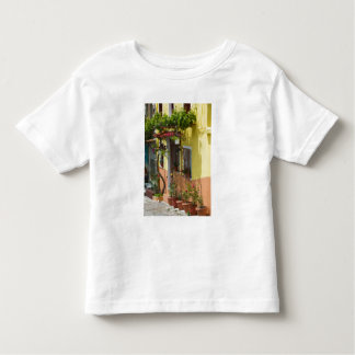 GREECE, Northeastern Aegean Islands, LESVOS Toddler T-shirt