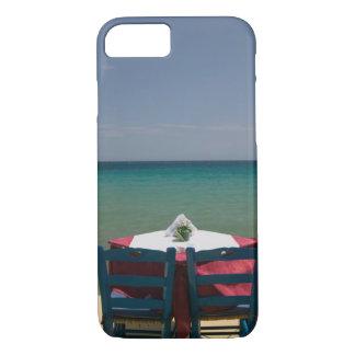 GREECE, Northeastern Aegean Islands, SAMOS, 2 iPhone 8/7 Case