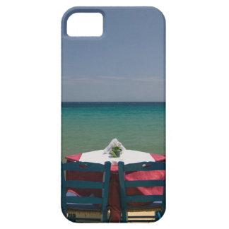 GREECE, Northeastern Aegean Islands, SAMOS, 2 iPhone SE/5/5s Case