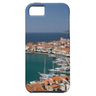 GREECE, Northeastern Aegean Islands, SAMOS, 3 iPhone 5 Cover