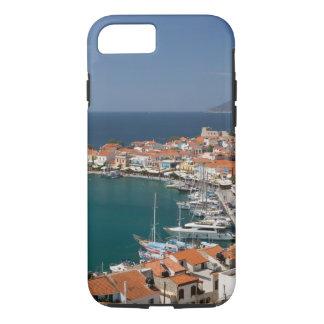 GREECE, Northeastern Aegean Islands, SAMOS, 3 iPhone 8/7 Case