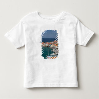 GREECE, Northeastern Aegean Islands, SAMOS, 3 Toddler T-shirt