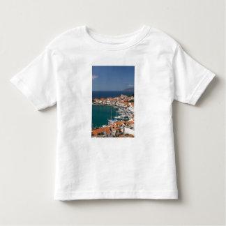 GREECE, Northeastern Aegean Islands, SAMOS, 3 Toddler T-shirt