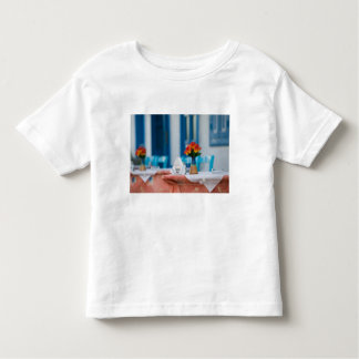 GREECE, Northeastern Aegean Islands, SAMOS, 5 Shirt