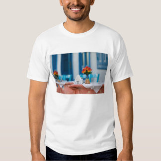 GREECE, Northeastern Aegean Islands, SAMOS, 5 T Shirt