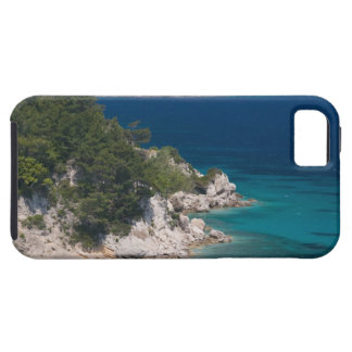 GREECE, Northeastern Aegean Islands, SAMOS, 6 iPhone SE/5/5s Case