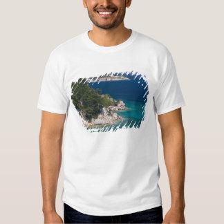 GREECE, Northeastern Aegean Islands, SAMOS, 6 T Shirt
