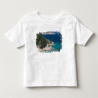 GREECE, Northeastern Aegean Islands, SAMOS, 6 T-shirt