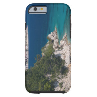 GREECE, Northeastern Aegean Islands, SAMOS, 6 Tough iPhone 6 Case