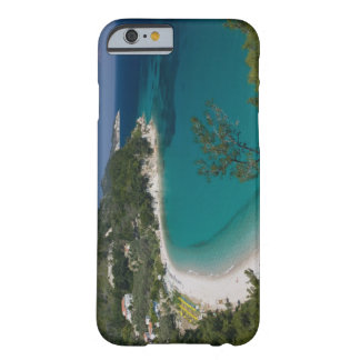 GREECE, Northeastern Aegean Islands, SAMOS, 7 Barely There iPhone 6 Case