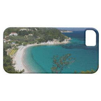 GREECE, Northeastern Aegean Islands, SAMOS, 7 iPhone SE/5/5s Case