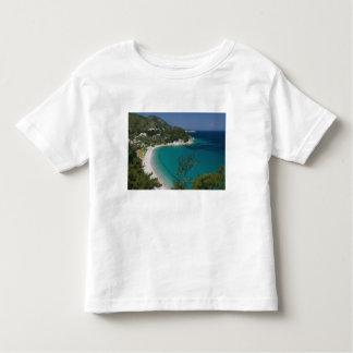 GREECE, Northeastern Aegean Islands, SAMOS, 7 T Shirt