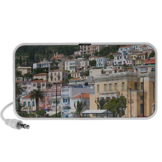GREECE, Northeastern Aegean Islands, SAMOS, Portable Speaker