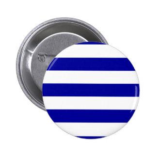 Greece Pinback Button