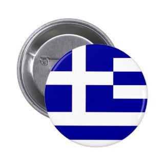 Greece Pins