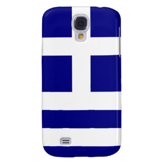 greece samsung s4 case