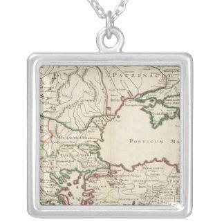 Greece, Turkey, Europe Custom Jewelry
