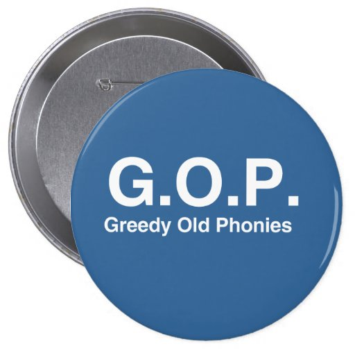 Greedy Old Phonies.png Buttons