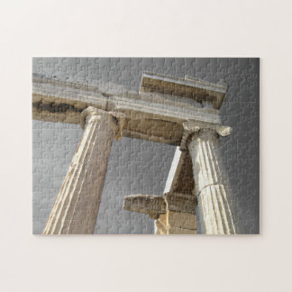 greek art jigsaw puzzles