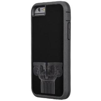 Greek Column Tough Xtreme iPhone 6 Case