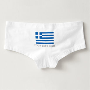 from Leandro greek boys in briefs
