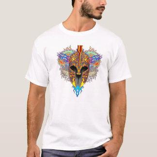 Greek Hellion T-Shirt