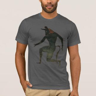 Greek Minotaur T-Shirt