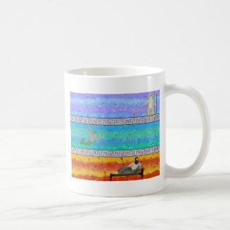 Greek Myth.png Mug