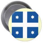 Greek Navy Admiral, Greece Buttons