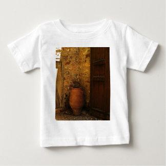 Greek pithos from Crete  - Minoan Period T Shirt