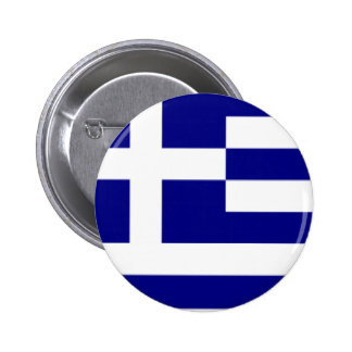 Greek pride buttons