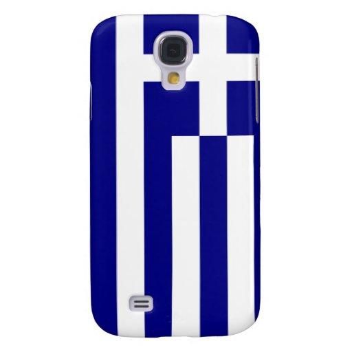 Greek pride samsung galaxy s4 covers