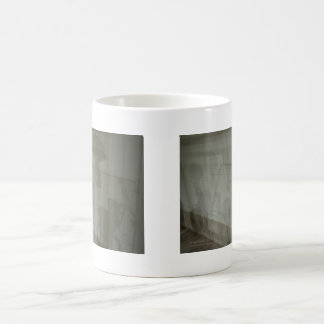 Greek Vases Mug