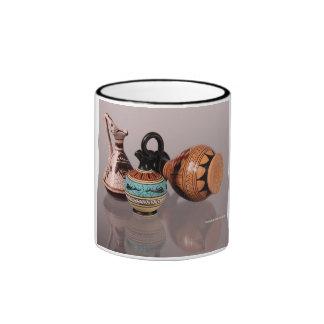 Greek Vases Mug 2