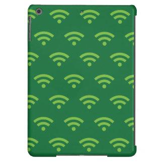Greems de Wifi Funda Para iPad Air
