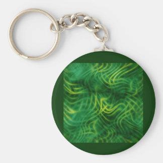 green074 keychain