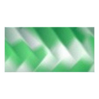 green091 card