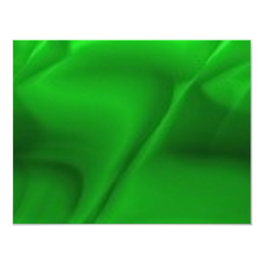 green097 card