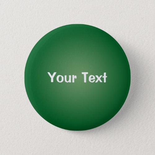 Green 2 14 Custom Text Button Template