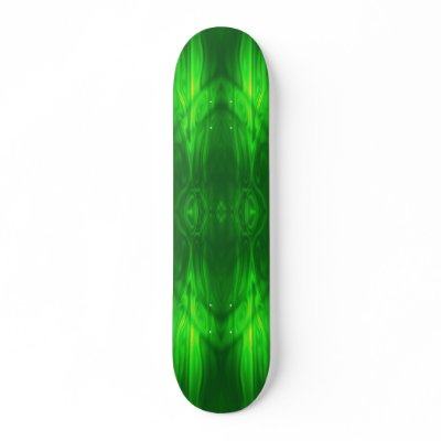 blank  skateboards