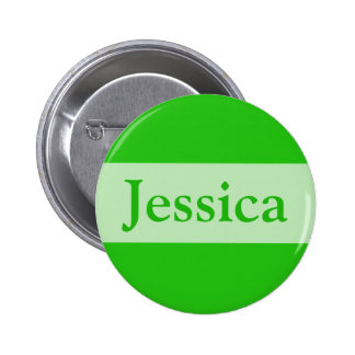 green Add your name Buttons