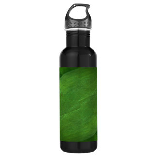 Green Agave 24oz Water Bottle