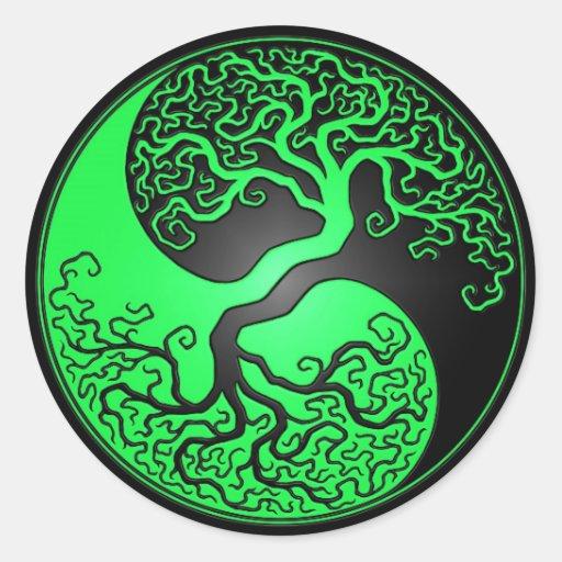 zen circle iphone wallpaper