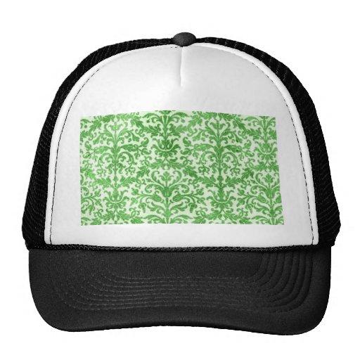 hats white wallpaper - photo #2