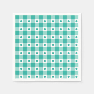green and white checkered paper napkins We've got great deals on club pack of 192 black and white checkered 2 club pack of 192 green, white and red shop more disposable napkins & paper.
