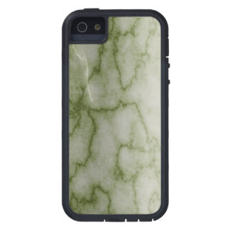 Green and White Marble Case For iPhone SE/5/5s