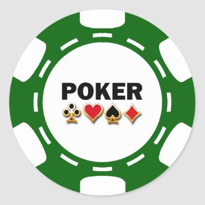 Play Online Poker for Free